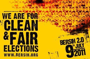 bersih_thumb