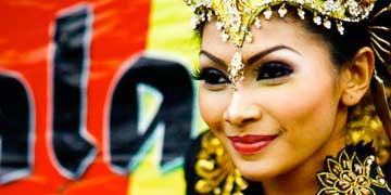 Fiesta-Malaysia-2012