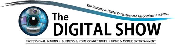 thedigitalshow_logo