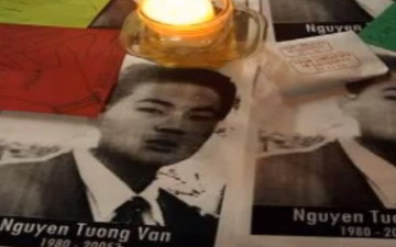 Nguyen-Tuong-Van-FT