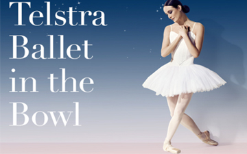 Telstra-Ballet-in-the-Bowl