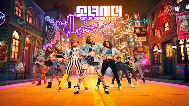 girls-generation-kpop-group