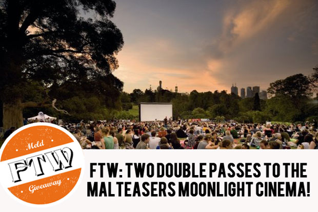 meld-ftw-malteasers-moonlight-cinema