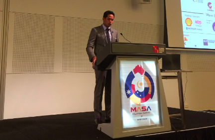 masa-conference-2014-2