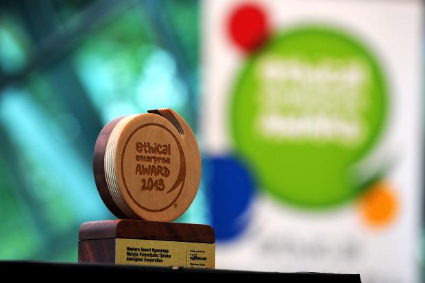 ethical-enterprise-award