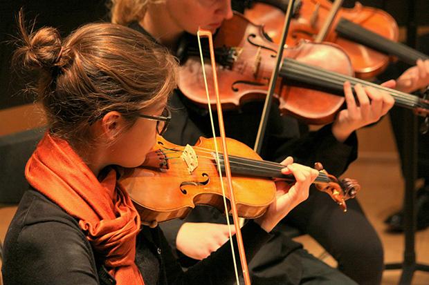 weekender-orchestra