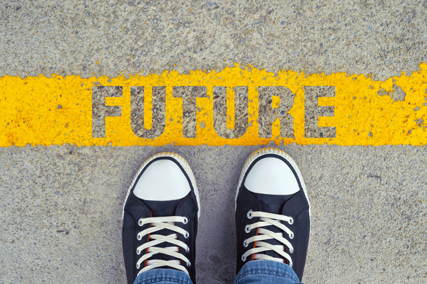 Melbourne International Student Conference 2016 – The Future of Work