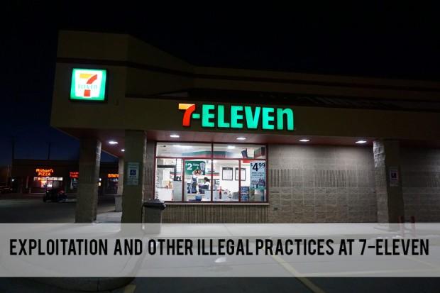 feature-7-eleven-exploitation-illegal