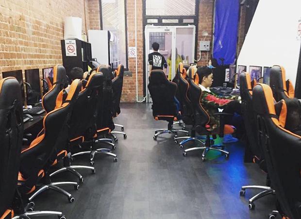 gt-netbar-internetcafe