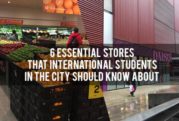 six-stores-melbourne-cbd-intl-studenbts-feature