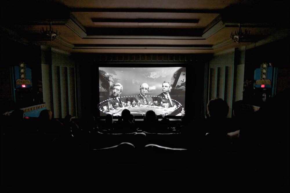 films-cinemas-astor-theatre
