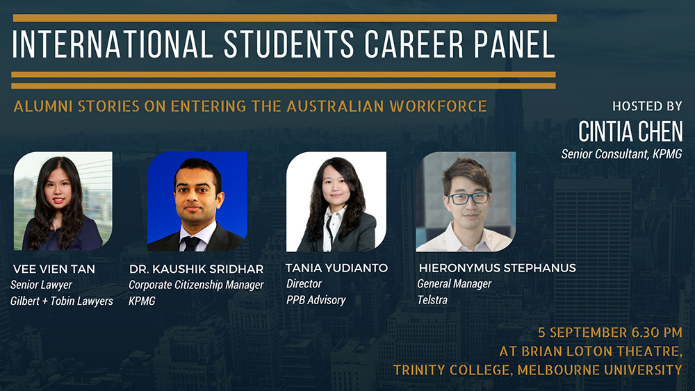 intl-student-panel-banner