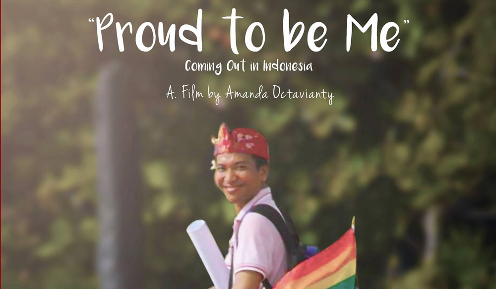 proud-to-be-me-indonesia