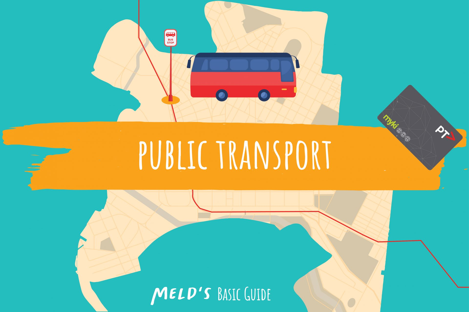 Meld's Basic Guide-03 (1)