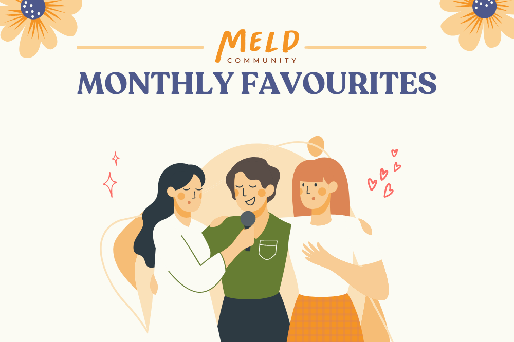 Monthly Favourites_new